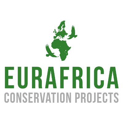 Eurafrica Conservation Projects